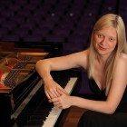 Ukraine-Pianist