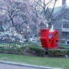 University-Penn-Love