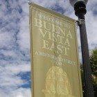 Buena-Vista-East-Miami