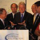 Clinton-at-CGI