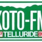 KOTO-FM