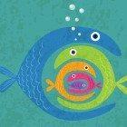 Little-fishies-eaten