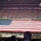 NFL-giant-flag