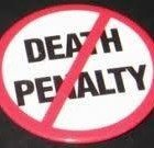 No-Death