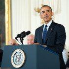 Obam-POTUS