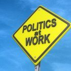Politics-at-work