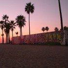 Venice-Beach-grafitti