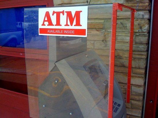 ATM-inside