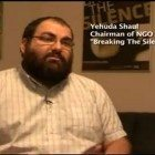Breaking-the-Silence-Shaul