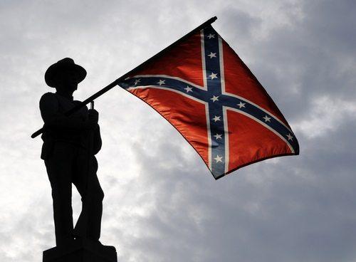 Confed-flag