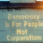 Democracy-people