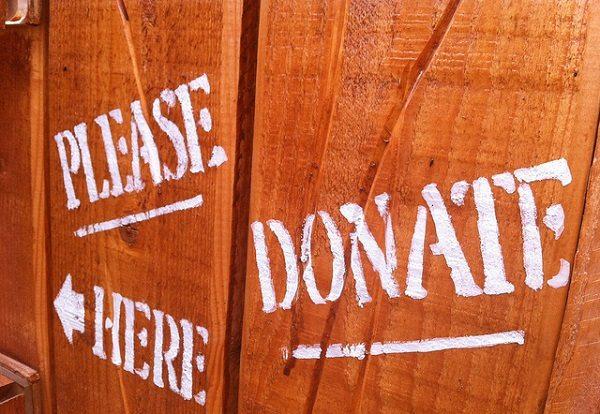 Donate-Here-Pressure