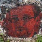 Edw-Snowden