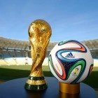 FIFA-Cup-Ball
