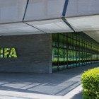 FIFA-office