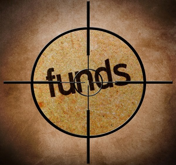 Funds