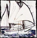 Greenpeace-boat