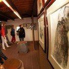 Kollwich-Museum