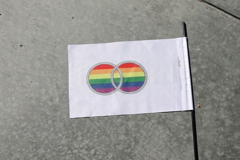 LGBTQ-equality