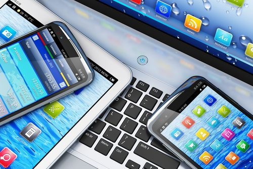5 Ways for Every Nonprofit to Integrate Mobile - Non Profit News | Nonprofit Quarterly