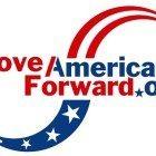 Move-America-Forward