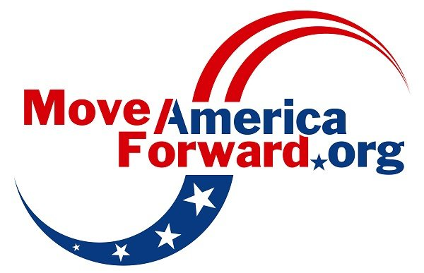 Move-America-Forward