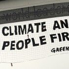 People-First-Greenpeace