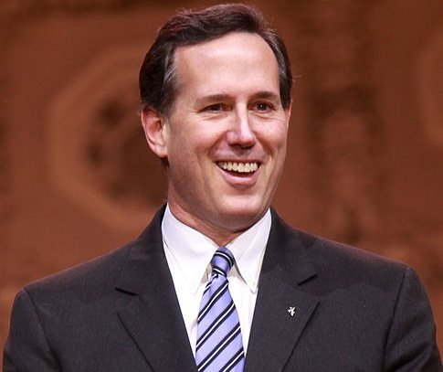R-Santorum