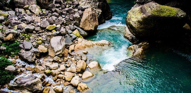 River-runs-through-it