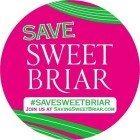 Save-Sweet-Briar