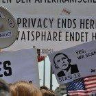 Transparency-Obama
