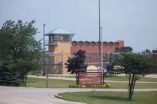 WI-Jail
