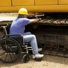 Working-with-disability