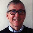 John Godfrey