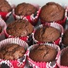 many-muffins