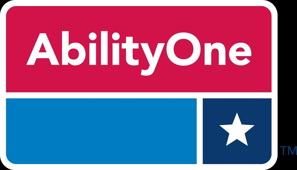 Ability-One