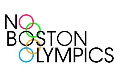 Boston-Olympics