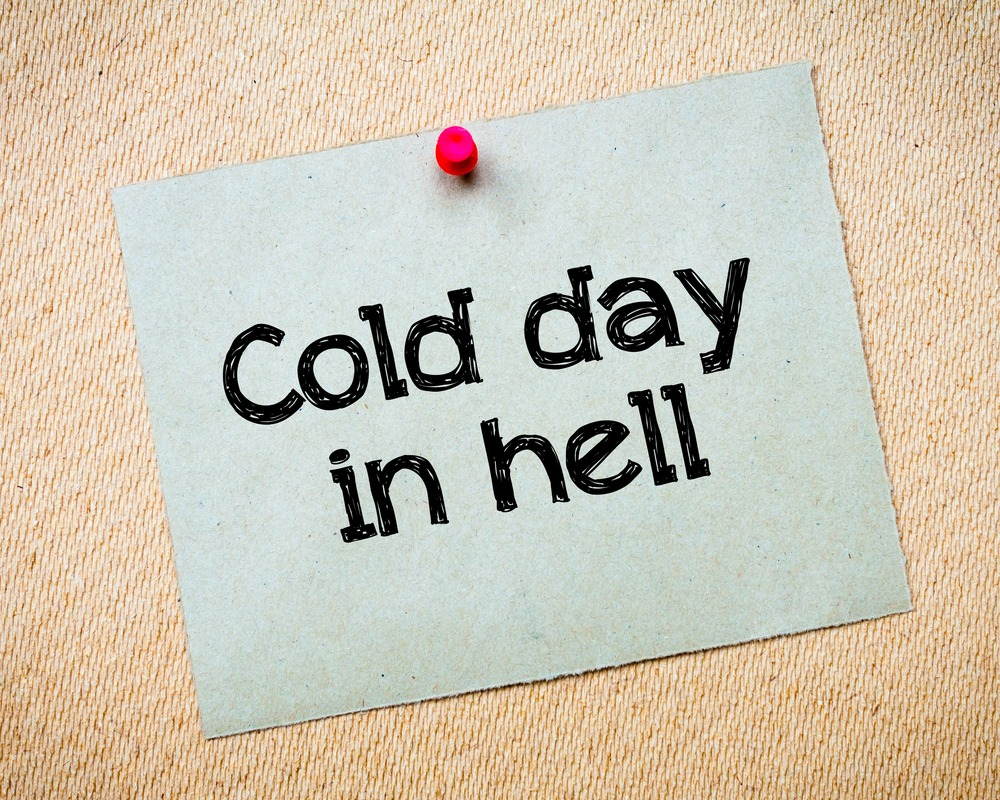 Cold-Day-hell