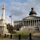 Confederate-SC