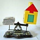 Housing-Balance