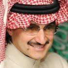 Prince-Alwaleed