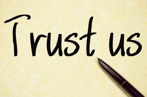 Trust-Us