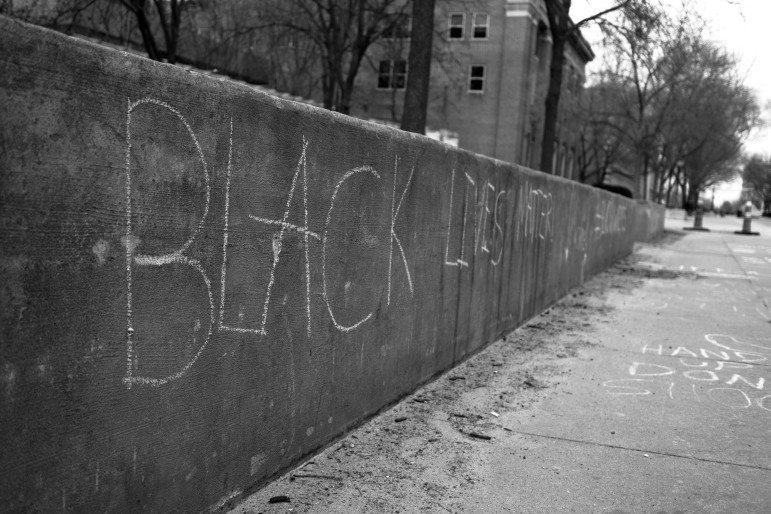 black-lives-matter-graffiti