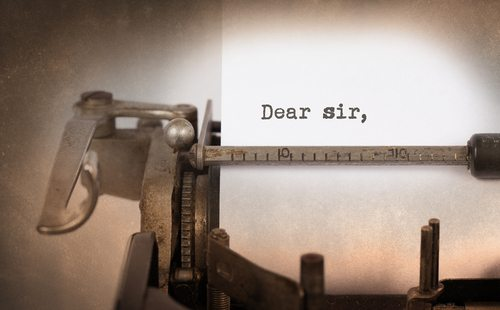 Six Elements Of A Truly Annoying Cover Letter And One Key To