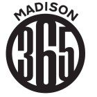 madison-365