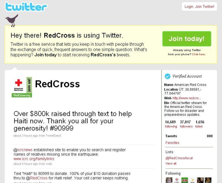 red-cross-twitter