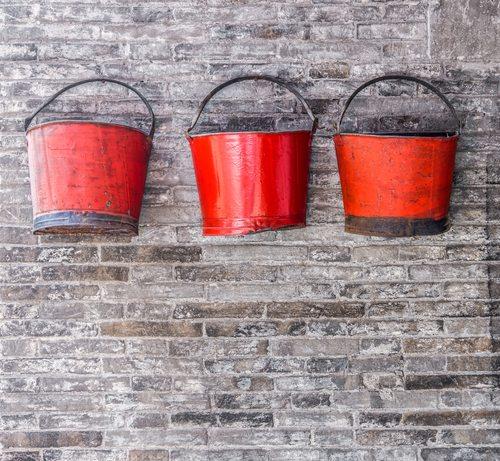 three-buckets