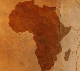 Africa - Philanthropic Foundations
