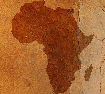 Africa - Philanthropic Foundations