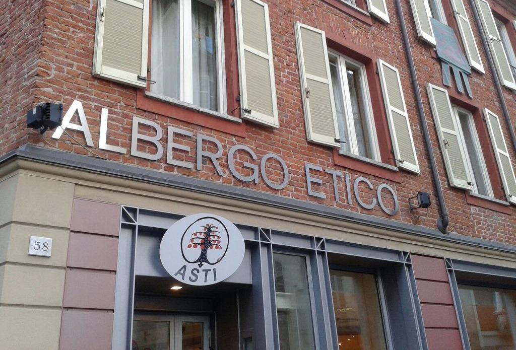 Albergo-Etico